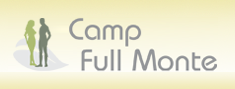 Camp Full Monte Eco Camping Naturally Wrapped in Montenegro