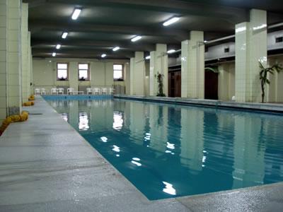 Stari DIF bazen2